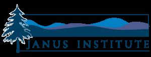 Janus Institute