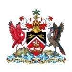 Government of Trinidad & Tobago
